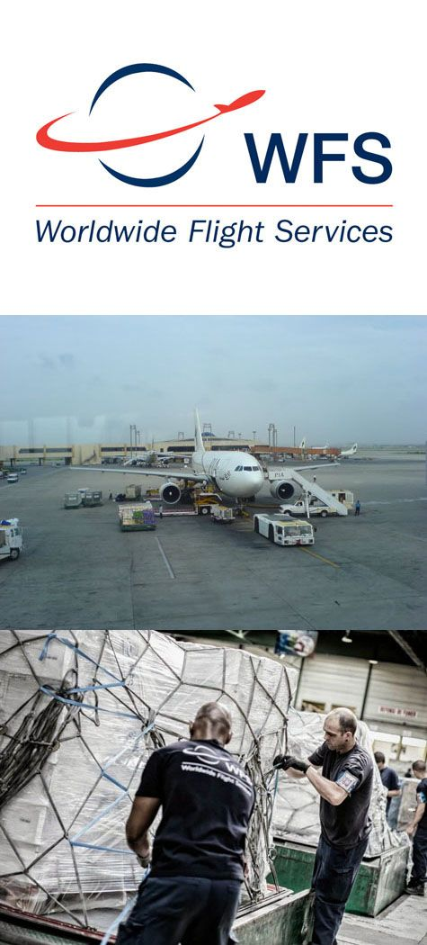 WFS and Pakistan International Airlines tie in cargo handling contract #WFS and #PakistanInternationalAirlines #tie #cargo #handling #contract   http://www.pakistancargo4u.co.uk/blog/wfs-pakistan-international-airlines-tie-cargo-handling-contract/