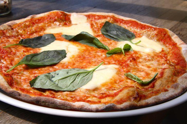Alto - Pizza (c) STADTBEKANNT | Das Wiener Online Magazin | Wetter-Nohl