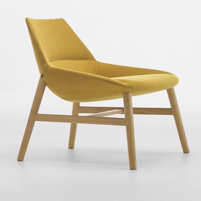 Dunas XL 5.5 | Sandler Seating