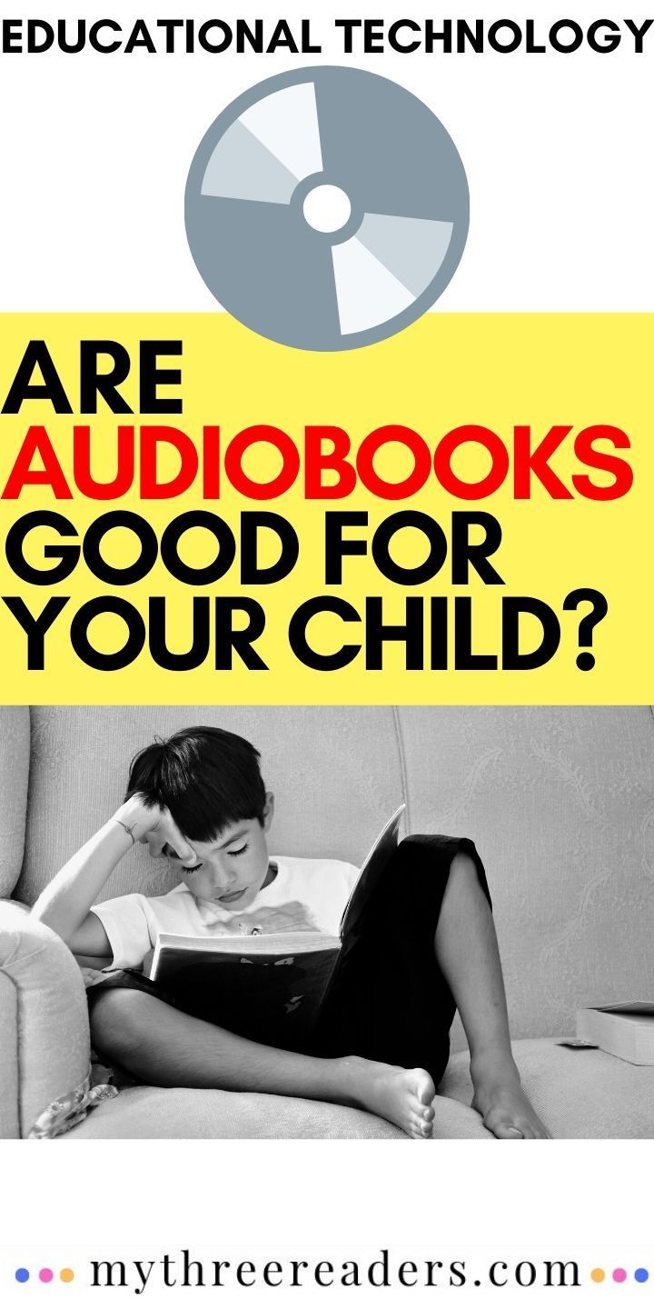 Children S Audio Books For Read Alouds At Home 3 Great Times To Listen With Your Kids Educational Technology Read Aloud Audio Books Read children picture books online for