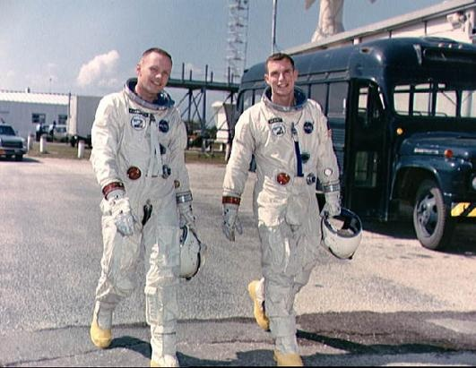 89 best images about Neil Armstrong 1930-2012 on Pinterest ...