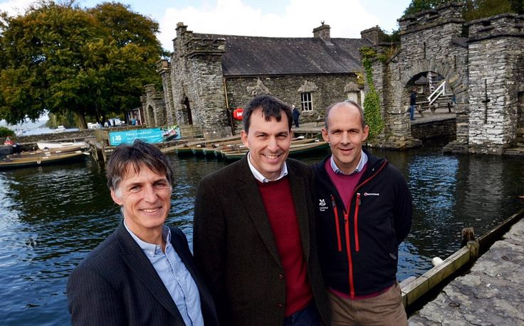 Fell Foot Park gets £684k National Lottery funding boost http://www.cumbriacrack.com/wp-content/uploads/2017/09/00972400.jpg Fell Foot Park on the shores of Lake Windermere is to be transformed, thanks to a Heritage Lottery Fund (HLF) grant of around £684,000 made possible by National Lottery players    http://www.cumbriacrack.com/2017/09/29/fell-foot-park-gets-684k-national-lottery-funding-boost/