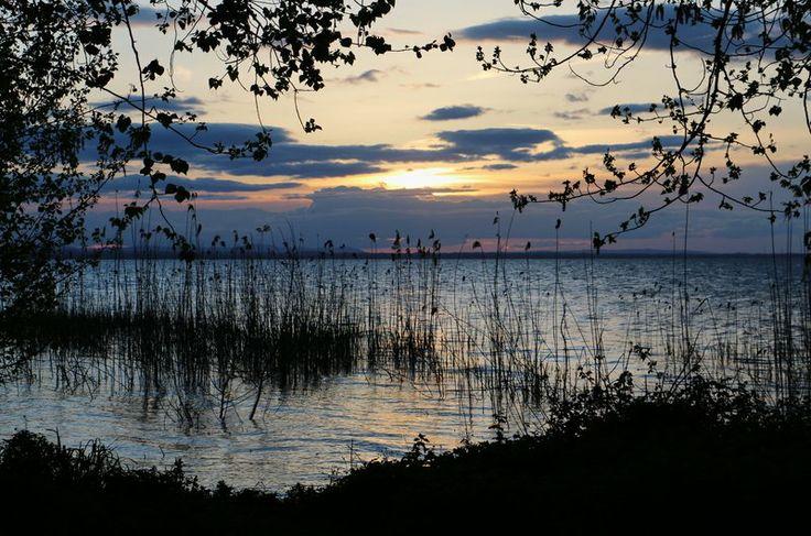 Torricella, Lago Trasimeno - Italy