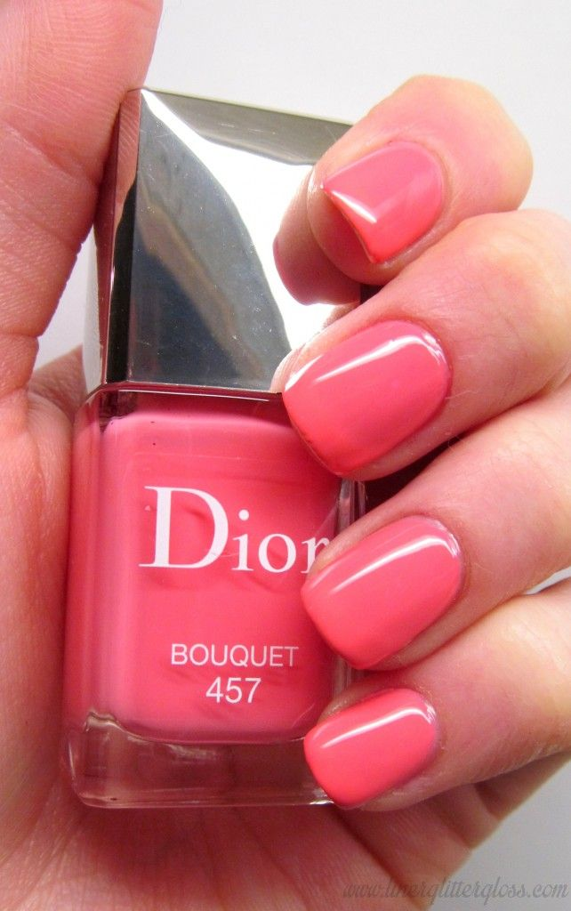 Pick it up gorgeous. Paint your nails, put a pep in your step and go grab life by the balls. Inspired living www.goddessstarmonroe.com Dior nails.