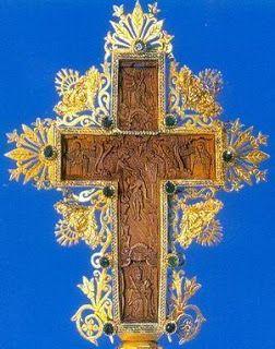 xristianorthodoxipisti.blogspot.gr: ΕΠΙΣΤΟΛΗ ΕΝΟΣ ΑΓΙΟΥ ΠΡΟΣ ΤΑ ΠΝΕΥΜΑΤΙΚΑ  ΤΟΥ ΠΑΙΔΙΑ...