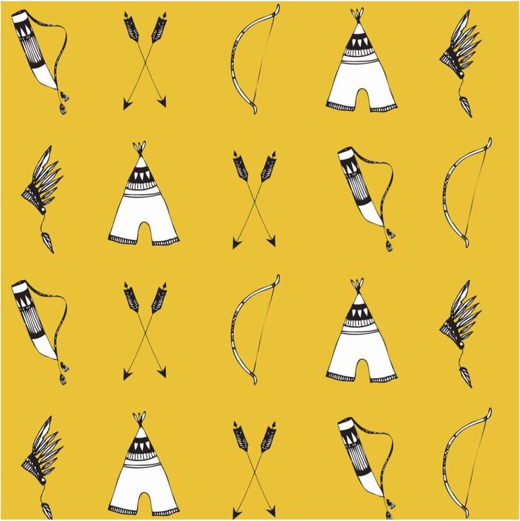 Bow and Arrow fabric in yellow, Organic french terry knit, fabric by the yard, yellow terry knit, teepee fabric, organic fabric by UrbanKidsFabric on Etsy https://www.etsy.com/au/listing/294378823/bow-and-arrow-fabric-in-yellow-organic