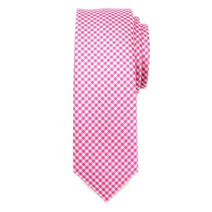 http://www.willsoor-shop.pl/krawaty/krawaty-waskie/krawat-willsoor-waski-50920-1094.html