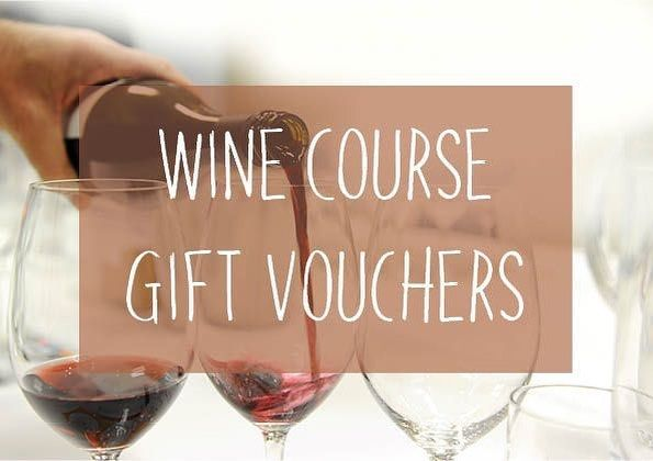 This Christmas rather than giving something that will only collect dust why not give the gift of an exciting (and educational) experience!  The National Wine Education & Training Centre's (@nwetc) gift vouchers are the ideal gift for the wine lover interested in developing their palate or a novice just starting off on their wine appreciation adventure. Courses are held at the @natwinecentre throughout the year.  Click the link in our profile to purchase vouchers online or give them a call on…