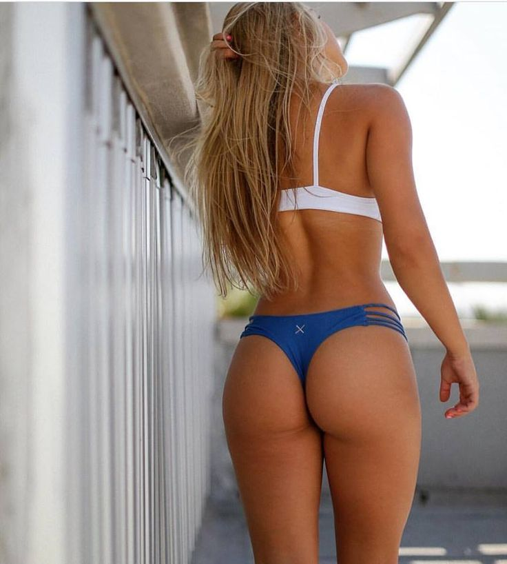 ass and pussy gratis online dating