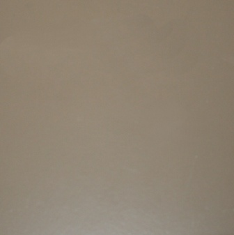 Sherwin williams virtual taupe color inspiration for Sherwin williams virtual painter