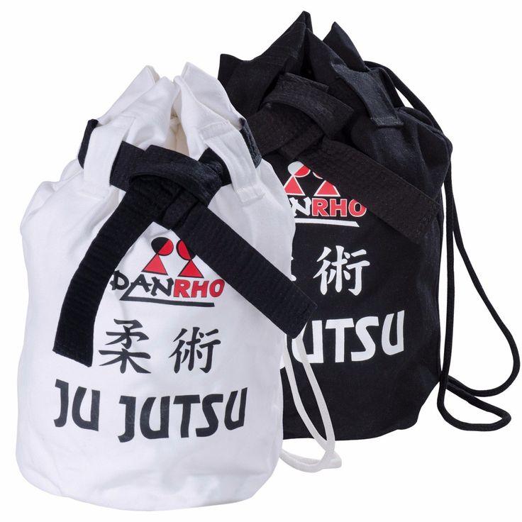 https://www.ebay.de/itm/Judo-Karate-Tasche-Sporttasche-Trainingstasche-Rucksack-Kinder-schwarz-Seesack-/151890148142
