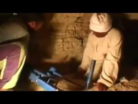 Dokumenty Cz Dabing Egyptske Zahady Staroveke Civilizace Historie 2015 & Svědkové Jehovovi Dokument - YouTube