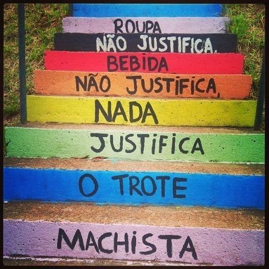 14 dados que mostram a persistência da violência contra a mulher no Brasil Feminismo frases