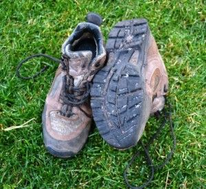 How to pick the Best Pair of Hunting/Hiking Boots
