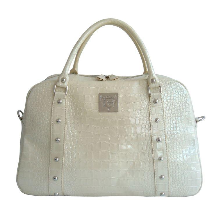 Baby changing bag / hospital bag / overnight bag