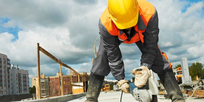 Ever wondered what an #ERP system can do for you in the construction industry ? Here is some insight on what benefits you will get. http://www.sysfinpro.co.za/index.php/portfolio-view/construction/