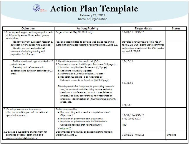 Image result for investigative report template