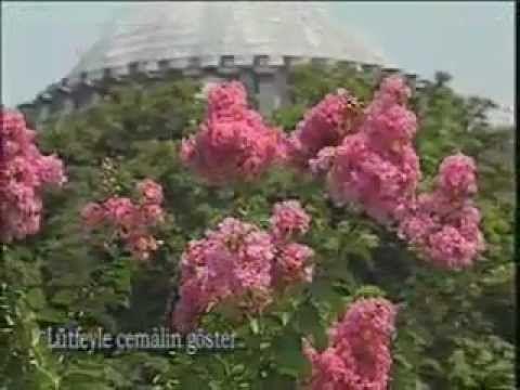Mehmet Emin Ay - Ne Zaman Anarsam Seni - YouTube
