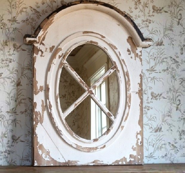 This Mirror Could Look Ugly And Old Fashioned But In This: 547 Best Antique Farm House Images On Pinterest