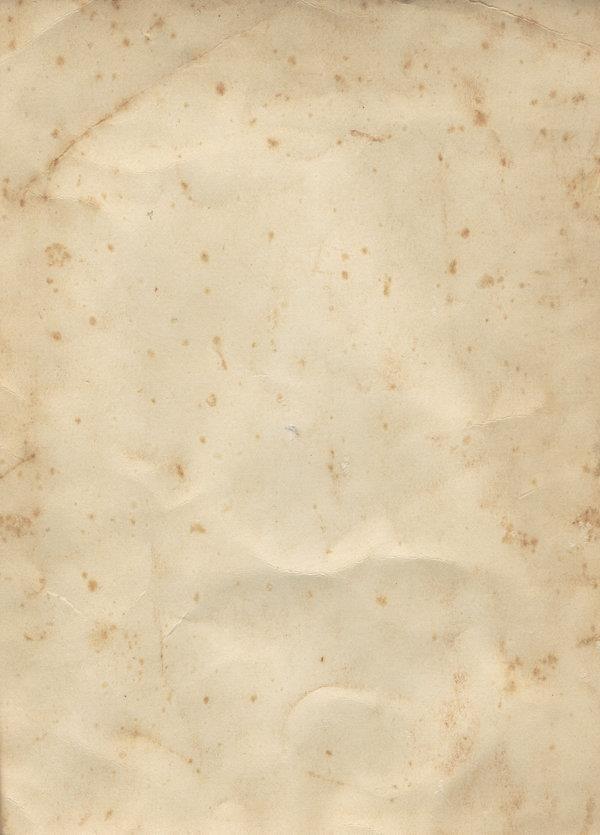Vintage Paper Texture Images 100 Free Paper Texture Vintage