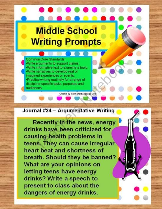 common core writing prompts high school Download and read common core writing prompts high school common core writing prompts high school following your need to always fulfil the inspiration to obtain.