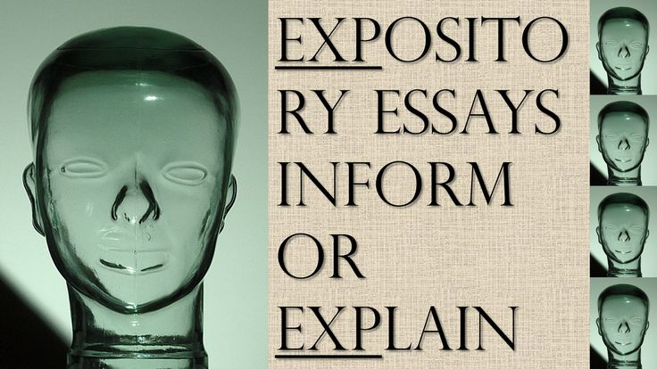 Gypsy Daughter Essays: Essay Writing and Writing Essays