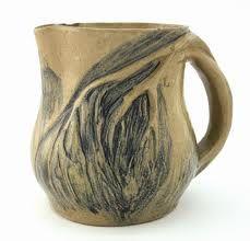 merric boyd pottery - Google Search