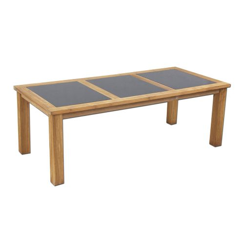 CARIBBEAN-CHUNKY-3PC-GRANITE-DINING-TABLE-SIZE