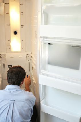 How to Repair a Refrigerator: Tips and Guidelines - HowStuffWorks
