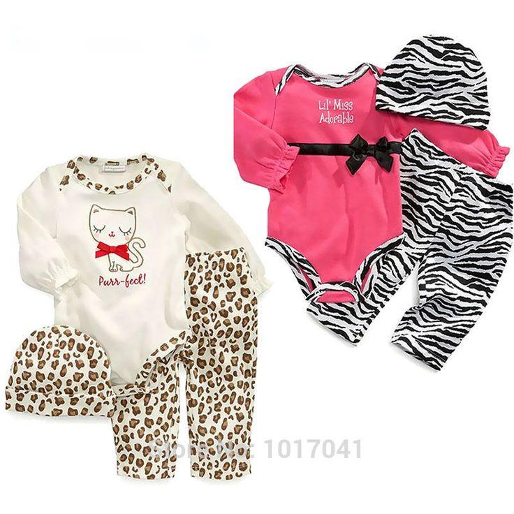 Resultado de imagen para ropa de bebe recien nacidas niña moda coreana