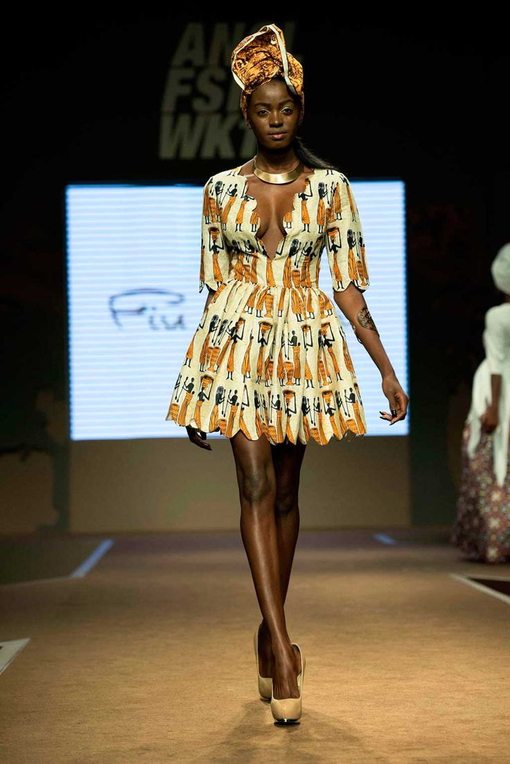 Angola Fashion Week 2015 Fiu Negru Angola Pinterest