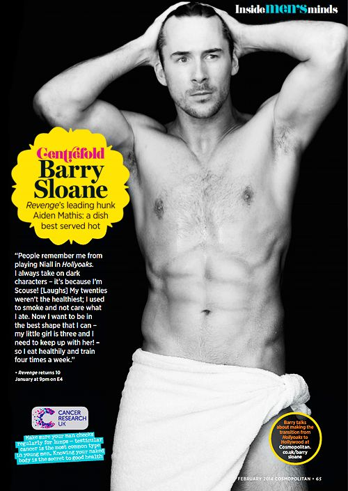 http://geekorunique.tumblr.com/post/72458779897/barry-sloane-cosmopolitan-uk-february-2014