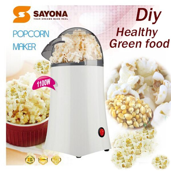 Kitchen Appliances,High Quality Appliance Gas,China Appliance Skin  Suppliers, Cheap Popcorn Cooker From ...