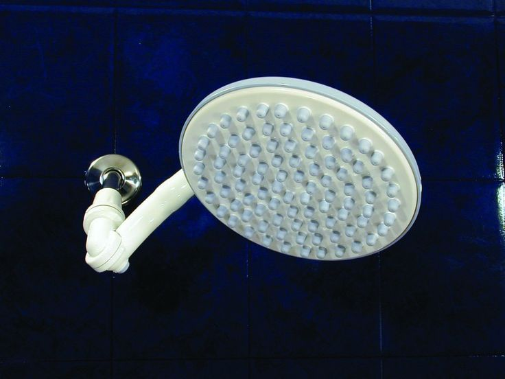 best rain shower head with high pressure. The best high pressure shower head will make your morning  If you still have some doubts here is the perfect one for in Best 25 High ideas on Pinterest Shower