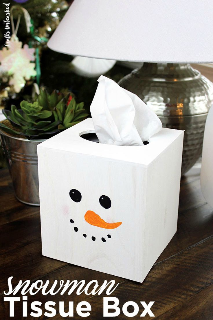 25 unique tissue box covers ideas on pinterest tissue for Tissue box cover craft