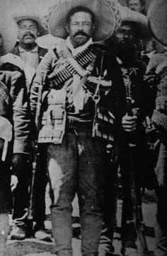 The Fat Mexican: The Bloody Rise of the Bandidos Motorcycle Club by Alex Caine. Description from pinterest.com. I searched for this on bing.com/images