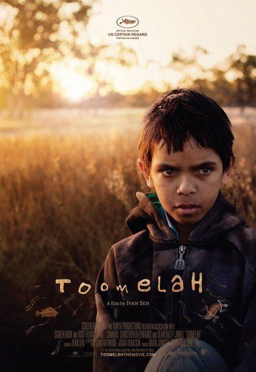 Watch Toomelah Full Movie Online