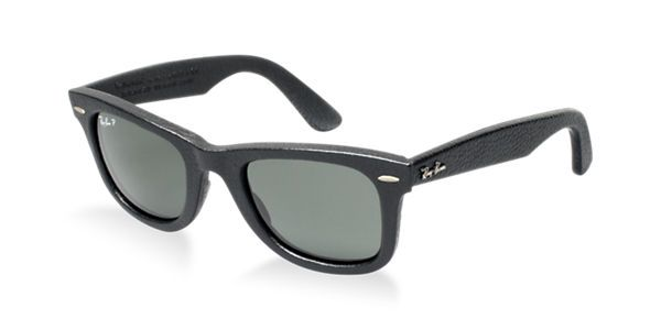 b25494143c2 Ray Ban Glasses Opsm « Heritage Malta