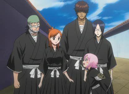Bleach Episode 51 English Dubbed | Watch cartoons online, Watch anime online, English dub anime