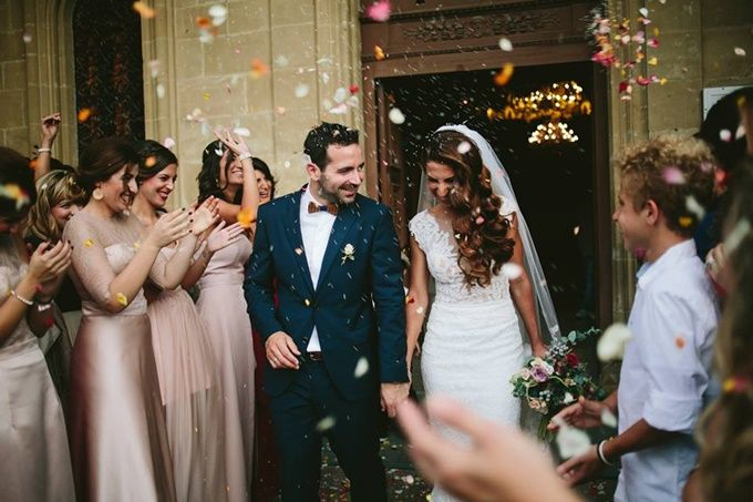 Blog brides what wear your court wedding