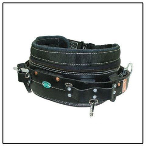 Bashlin Lineman's Tool Belt Q88GXMP