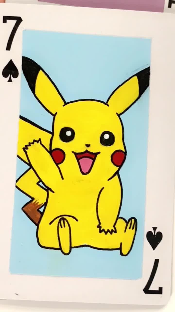 Pin by elenandredaki on tik tok in 2020 playing cards