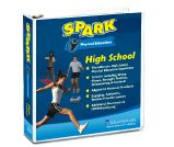 SPARK High School Physical Education Program