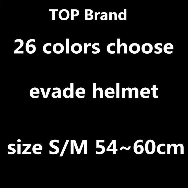 26 couleur échapper Sport Casque casque de vélo route vélo casque vélo rudis renard radar pour aeon mixino Octal Cendres Murmure Tectale B