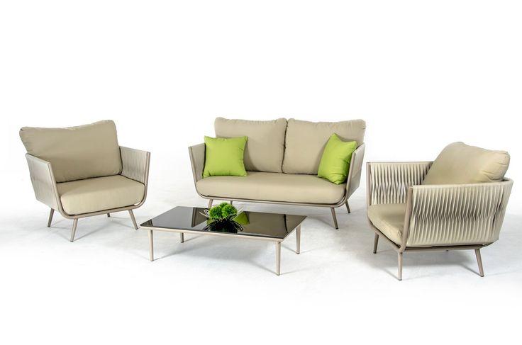 http://www.lafurniturestore.com/renava-zoe-outdoor-sofa-set.html