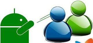 Llamadas Gratis, Llamar Gratis por Internet: Aplicación Messenger Miyowa para Android