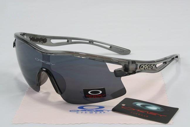 73c32159d0c cheap Oakley Radarlock Path Sunglasses crystal grey frames black lens sale  online