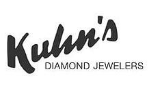 Kuhn's Diamond Jewelers -- Downtown Hays, KS