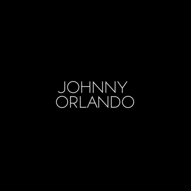 Johnny Orlando Wallpaper
