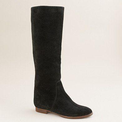 #Jcrew                    #women boots              #Women's #arrivals #shoes #Quincy #boots #J.Crew    Women's new arrivals - shoes - Quincy boots - J.Crew                                                    http://www.seapai.com/product.aspx?PID=1203876
